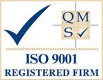 QMS-ISO-9001
