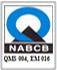 nabcb-logo2